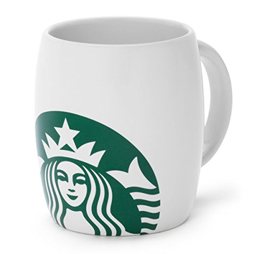starbucks-coffe-mug-with-logo-16oz-473ml-large
