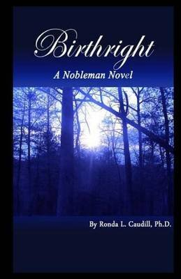 [(Birthright)] [By (author) Ronda L Caudill Phd] published on (January, 2012)