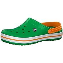 buy popular 841ce 33867 Suchergebnis auf Amazon.de für: Crocs Gartenschuhe