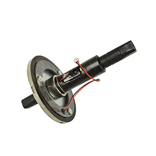 Torque sensore per TSDZ2bicicletta elettrica motore centrale Mid