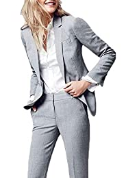 Business Business Suchergebnis Suchergebnis FürHosenanzug FürHosenanzug Business Suchergebnis Auf Auf Auf FürHosenanzug Kostüme Kostüme v08mwNnO