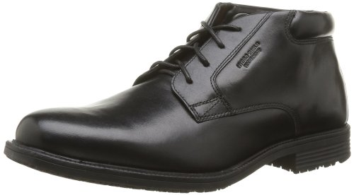 rockport-mens-essential-detail-waterproof-chukka-boot-black-8-uk