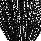 Tenda a Piastrina per Interno e Esterno Dimensioni 120x240 numero di Fili 44