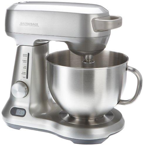 Gastroback 40979 Küchenmaschine