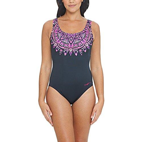 642b5b026e44 Bikinis y Ropa de baño con mandalas – Cosas de mandalas