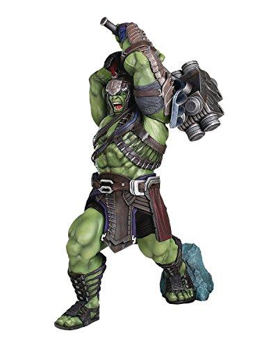 Gentle Giant - Marvel Gallery Thor Ragnarok - 1/8 Scale Hulk Statue