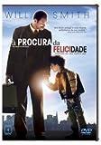 À Procura da Felicidade - DVD - Best Reviews Guide