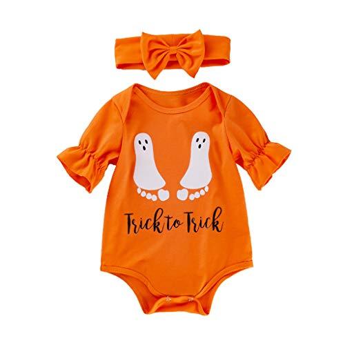 Superman Baby Und Kleinkind Kostüm - Pingtr Baby Halloween Kostüm,Kleinkind Baby Kinder