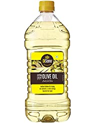 Disano Extra Light Olive Oil, 2L