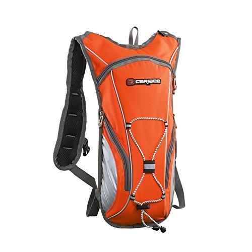 caribee-hi-vis-flow-hydration-pack-hi-vis-orange