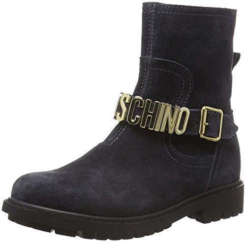 moschino-girls-25956-short-boots-grey-size-2-uk