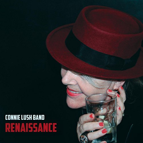 Renaissance by Connie Lush Band
