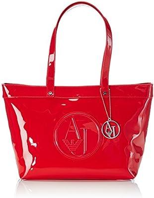 Armani Jeans Shoes & Bags DE 0525ARJ - Shopper para mujer