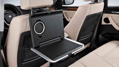bmw-tavolino-per-auto-originale-sistema-travelcomfort