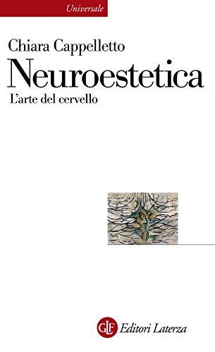 Neuroestetica: L'arte del cervello
