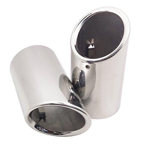 cicmod-inclinato-ovale-tubo-di-scarico-punta-di-silenzione-argento-per-audi-a4-a1-a3-q5-magotan-cc-r