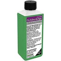 GREEN24 Orchideen-Dünger Premium Flüssigdünger aus der Profi Linie