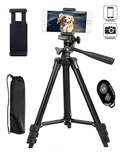 Baoblaze Adaptador de Ocular con Visor de 22 mm para Nikon D700 D800 D4 D3s D3x D2