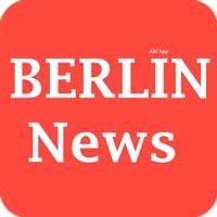 Berlin App