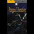 Pangea Liberation (The Keeper's Universe Book 1)