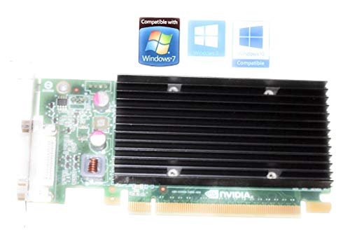 First4GraphicCards PNY VCNVS300X16V2-T nVidia Quadro