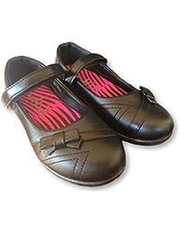 Zapatos de Vestir para niña