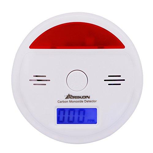 arikonr-carbon-monoxide-leak-detector-co-poisoning-alarm-sensor-digital-lcd-display-and-battery-oper