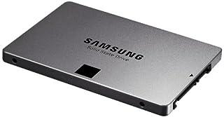"Samsung MZ-7TE120KW Disque Flash SSD interne Série 840 EVO DESKTOP 2,5"" 120 Go SATA Gris (B00E3918EG) | Amazon price tracker / tracking, Amazon price history charts, Amazon price watches, Amazon price drop alerts"