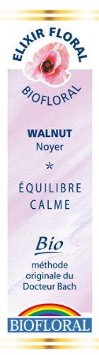 biofloral-elixir-floral-du-docteur-bach-na33-noyer-compte-goutte-elixir-floral-20-ml-pour-prot