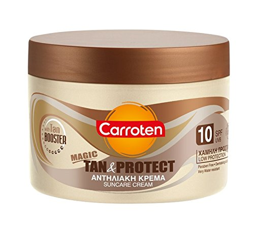 carroten-magic-tan-protect-cream-spf10-150ml