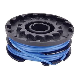 ALM Manufacturing RY054 Spool & Line Ryobi 1.5mm x 2 x 3m