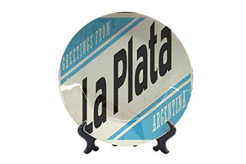 piatti-citta-la-plata-argentina-ceramica-stampato