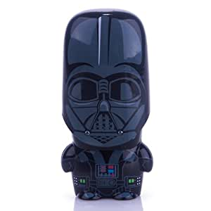 Mimobot MIMOVADOR4GB Clé USB Star Wars Dark Vador 4 Go
