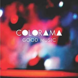 Good Music [VINYL]