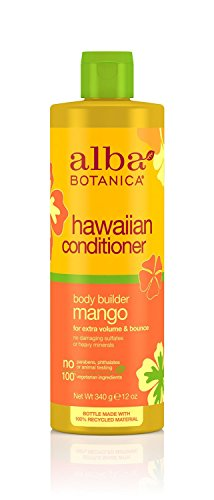 alba-botanica-natural-hawaiian-conditioner-body-builder-mango-12-oz-3-pack-by-alba-botanica