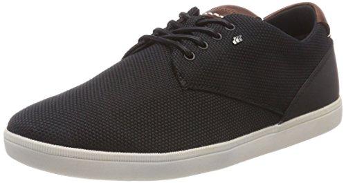 Boxfresh »Textil« Sneaker