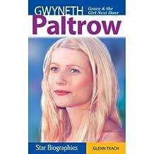 [(Gwyneth Paltrow * * )] [Author: Glenn Tkach] [Apr-2005]