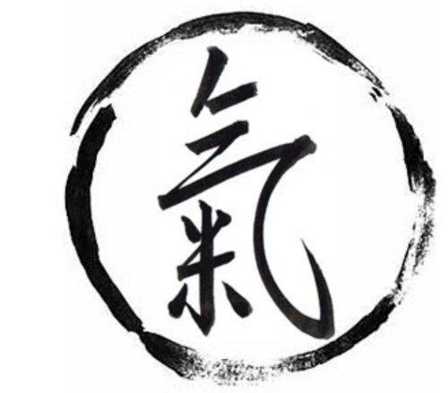 Qigong for Spirituality (English Edition)
