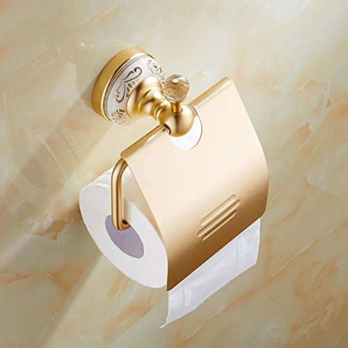 la-stagione-carta-bagno-alluminio-holder-supporto-del-tessuto-del-supporto-del-telefono-del-bagno-di