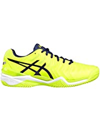 aad816354f Amazon.it: 39 - Scarpe da tennis / Scarpe sportive: Scarpe e borse