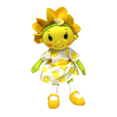 Flair Leisure Fifi Play Time Tots: Buttercup