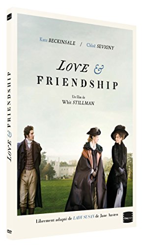 love-and-friendship
