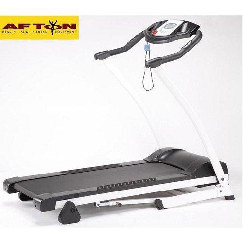 Afton Fitness Xo-100 Cardio Fitness Treadmill