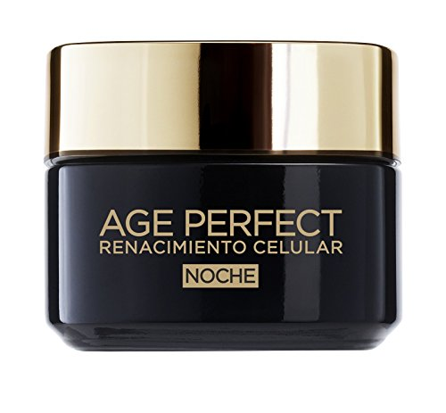 L'Oreal Paris Dermo Expertise Age Perfect Renacimiento