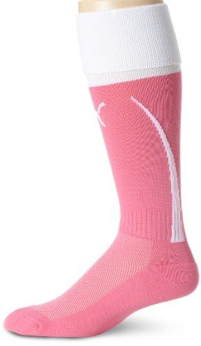 Calzini Potenza 5 Azalea Di Mens Puma bianco Rosa wHfAaqf4n