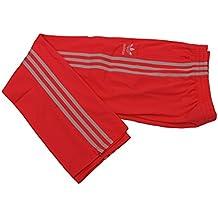 FIREBIRD TP - Pantalon Adidas Original - 42
