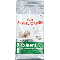 Royal Canin Size Mini Exigent, 1er Pack (1 x 2.04 kg)