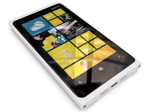 nokia-lumia-920-smartphone-libre-pantalla-tactil-de-45-so-windows-color-blanco-importado-de-francia