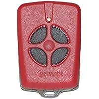 Aprimatic 2613002APRIMATIC TM4433Original controlador