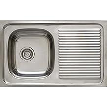 Amazon.it: lavello cucina con mobile